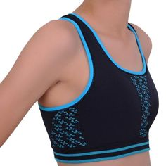Image result for seamless bras