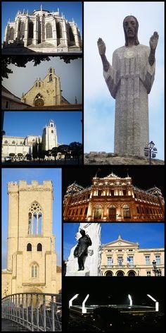 Palencia - Wikipedia