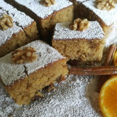 Banana Bread, French Toast, Baking, Breakfast, Sweet, Desserts, Food, Therapy, Recipes