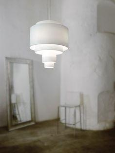 ECC Lighting+Furniture