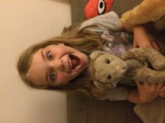 Lost on 11 Sep. 2016 @ Wimbledon common. Update: LION HAS BEEN FOUND! I would…