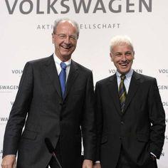 http://www.bild.de/bild-plus/geld/wirtschaft/volkswagen/ist-der-abgas-skandal-nur-ein-skandaelchen-43732878,var=a,view=conversionToLogin.bild.html
