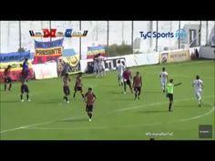 Colegiales vs San Telmo - http://www.footballreplay.net/football/2016/11/13/colegiales-vs-san-telmo/