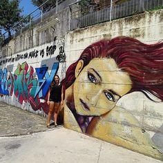 #Fontvieille Summer memories ☀️#perfect #summer #sun #italia #tags #hollidays #withlove #boyfriend #flf #f4f #follow4follow #followme #2k15 #memories by __marine__06 from #Montecarlo #Monaco