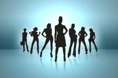 http://sherlockloans.com.au/being-a-21st-century-business-woman/