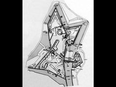 Castel-San-Felice-(Archivio-arch.-Fiorenzo-Meneghelli)