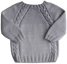 Diy Crafts - Gucci Baby Boy Sweater I want this for my son! Baby Knitting Patterns, Baby Cardigan Knitting Pattern Free, Baby Sweater Patterns, Knitting For Kids, Knitting Designs, Baby Patterns, Baby Boy Sweater, Knit Baby Sweaters, Knitted Baby Clothes