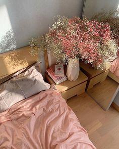 Home Interior Design .Home Interior Design Bedroom Inspo, Bedroom Decor, Bedroom Office, Baby Bedroom, Bedroom Inspiration, Office Decor, Style Inspiration, Home Interior, Interior Design
