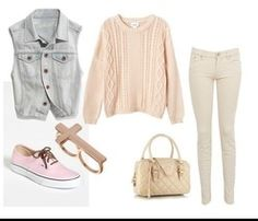 Wish   Cute Outfit