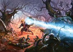 Protect the Heir - Fantasy Flight Games