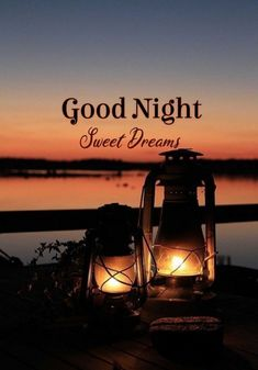 New Good Night Images, Good Night Love Messages, Good Night I Love You, Good Night Greetings, Good Night Wishes, Good Night Sweet Dreams, Good Night Quotes, Good Morning Images, Good Morning Cards