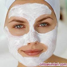 Cilt Maskelerinin Yararları
