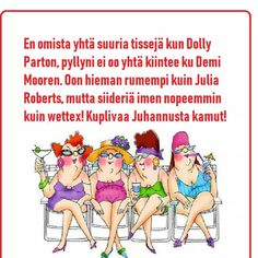 Julia Roberts, Dolly Parton, Family Guy, Comics, Fictional Characters, Dolly Patron, Cartoons, Fantasy Characters, Comic
