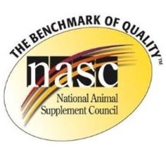 EVERYONE should look for this on their pet supplements
