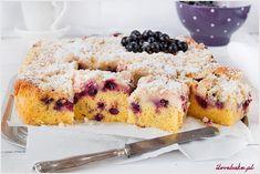 I Love Bake - Strona 17 z 123