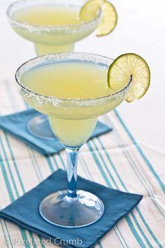 Fresh Margarita 4 682x1024 best margaritas ever (freshly squeezed!)