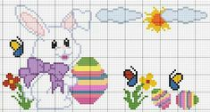 Coffee Flower, Clip Art Pictures, Easter Cross, Hama Beads, Cross Stitch Patterns, Couture, Bunny, Kids Rugs, Canvases