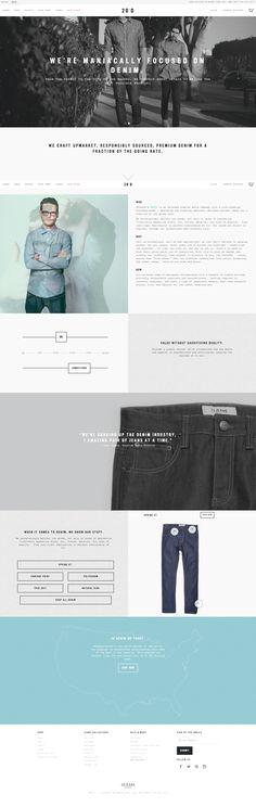 Un disseny totalment ek meu estil. Ideal per explicar un producte que s'introdueix a un mercat nou. #tecnodart