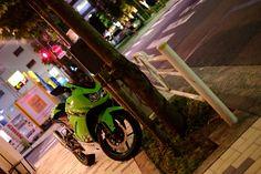 東京夜スナ