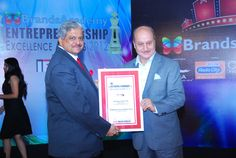 Mr. Rajiv Kumar Vij, MD & CEO,  CarzOnRent India Pvt. Ltd.