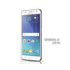 #SAMSUNG #J7 #telefono #movil #smartphone