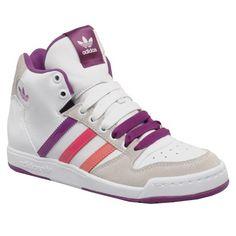 Sneaker - Adidas <3 Weitere Schuhe findest Du unter http://stylefru.it/s03783