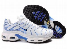 Nike TN Requin Homme,air max femme,nike air waffle trainer - http://www.autologique.fr/Nike-TN-Requin-Homme,air-max-femme,nike-air-waffle-trainer-28595.html