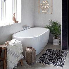 interior4all @interior4all This bathroom C...Instagram photo   Websta (Webstagram)