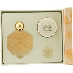 JUST IN: Jean Charles Bros.... SHOP NOW! http://www.zapova.com/products/jean-charles-brosseau-gift-set-ombre-rose-by-jean-charles-brosseau?utm_campaign=social_autopilot&utm_source=pin&utm_medium=pin