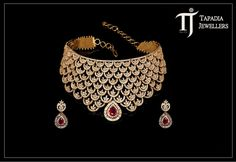 Reinventing Panache!  Luxury by appointment only. #TapadiaJewellers #DiamondJewellery