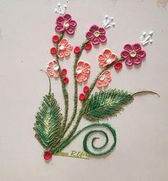 Simple Flower Design, Simple Flowers, Flower Designs, Colorful Rangoli Designs, Beautiful Rangoli Designs, Rangoli Ideas, Simple Rangoli, Diwali Craft, Indian Rangoli