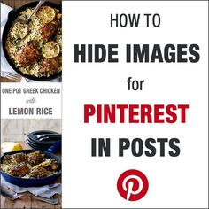 How to hide the long Image Collages Hidden Images, Image Collage, Food Photography Tips, Make Money Blogging, Social Media Tips, Blog Tips, Pinterest Marketing, Helpful Hints, How To Start A Blog