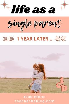 Being a single mom is beyond difficult, here is one year of my journey. Single mom strength, single mom quotes, single mom inspiration, single mom inspiration life, single moms inspiration encouragement, single mom dating, single mom tips, single mom hacks, how to be a single mom, becoming a single mom, being a single mom, surviving divorce with kids, how to get divorced with kids, how to survive divorce with kids, getting through divorce with kids, divorce with kids tips, dating after divorce