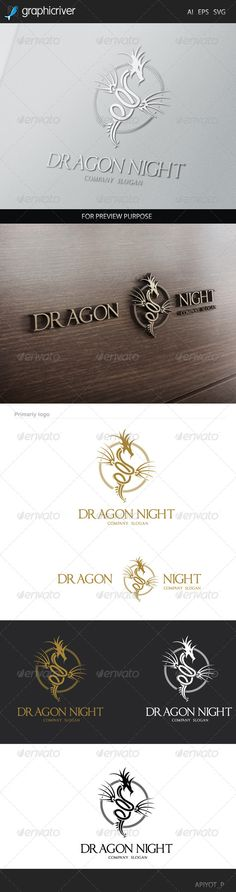 The Best Game Design Document Images On Pinterest Game Design - Game design document template pdf
