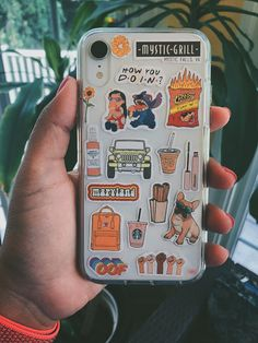 Diy phone cases 591308626060999067 - ❀PIN charlize ☺ ❀ – – Source by Tumblr Phone Case, Diy Phone Case, Cute Phone Cases, Iphone Phone Cases, Iphone Case Covers, Cute Cases, Homemade Phone Cases, Capas Iphone 6, Aesthetic Phone Case