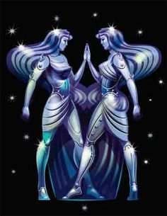 Gemini is the ninth sign in astrology zodiac signs. Know about Gemini meaning, dates, symbol & horoscope compatibility. Get complete Gemini sun sign astrology free. Gemini Man Gemini Woman, Gemini Art, Gemini And Scorpio, Gemini Sign, Zodiac Signs Gemini, Horoscope Signs, My Zodiac Sign, Astrology Signs, Astrological Sign