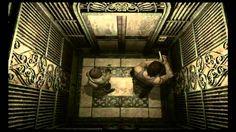 Resident Evil zero Part 22