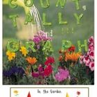 Tiptoe through the tulips!  Spend some time in the garden hanging with my gnomies!  This Common Core aligned Math center will be a big hit in your ...