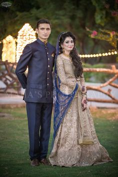 Bridal Mehndi Dresses, Walima Dress, Bridal Lehenga, Pakistani Wedding Outfits, Pakistani Dresses, Wedding Attire, Wedding Gowns, Bridle Dress, Pakistan Bride