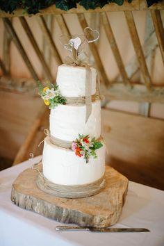 Eliza Jane Howell Glamour for a Boho Bride and her Colourful Barn Wedding | Love My Dress® UK Wedding Blog