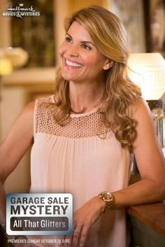 The Garage Sale Mystery Chick Flick Movies, Chick Flicks, Hallmark Movie Channel, Hallmark Movies, Love Movie, Movie Tv, Movies To Watch, Good Movies, Garage Sale Mystery