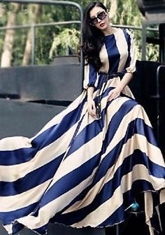 elegant nautical gowns for petite women - Google Search