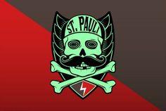 saint pauli - Pesquisa Google