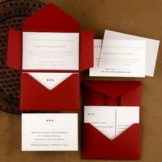 wedding invitations harley quinn and joker 2 300x300 Wedding Invitations Harley Quinn And Joker