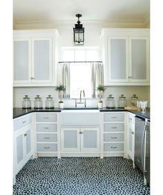 Designer Kitchens Brought To Life Kitchen Studio