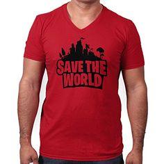 ccb67adbc8493 75 Best 75 Epic Fortnite T-Shirts images