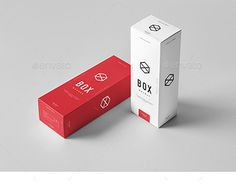 "Check out new work on my @Behance portfolio: ""Box Mock-up 4"" http://be.net/gallery/47313505/Box-Mock-up-4"