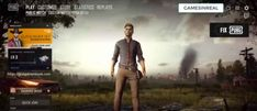 PUBG PC Game Free Download: Install on PC/Laptop [windows 10, 8, 8.1, 7] Crustless Apple Pie Recipe, Toned Abs Workout, Solar Flood Lights, Crockpot Hot Chocolate, What To Do When Bored, Home Buying Tips, School Calendar, How To Curl Your Hair, Disney And More