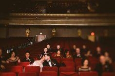 circus wedding   Circus Inspired Wedding   Wedding Photography Ideas