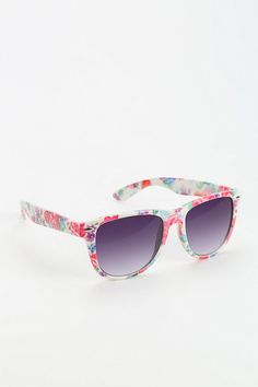 97e4c38d688 clubmaster ray bans all colours wade store ray-ban sunglasses sale 80 off
